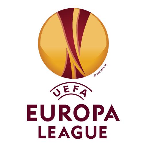 Uefa Europa League Logo - Uefa Euro 2017 Vector, Transparent background PNG HD thumbnail