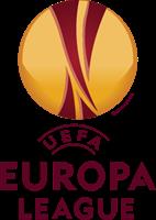 Uefa Europa League Logo Vector - Uefa Euro 2017 Vector, Transparent background PNG HD thumbnail