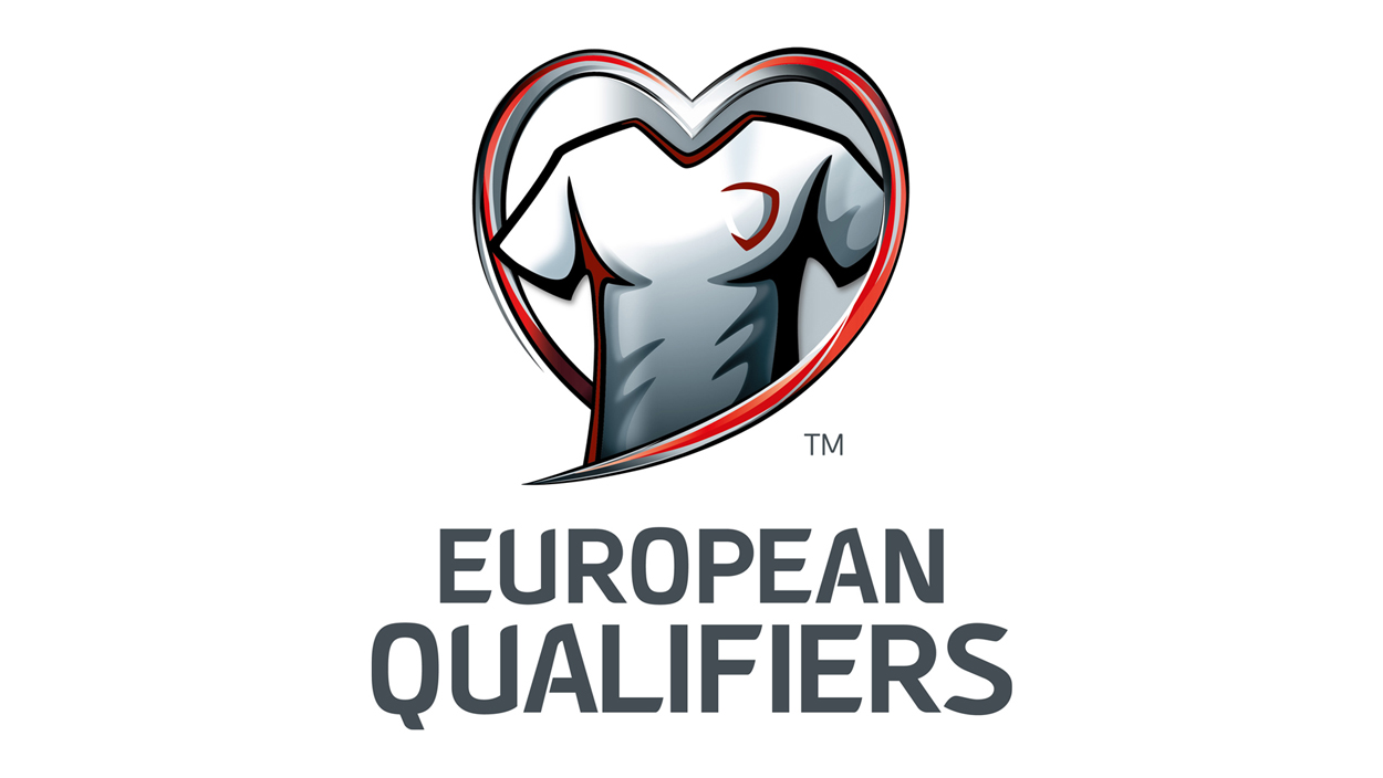Uefa European Qualifiers - Uefa Euro 2017 Vector, Transparent background PNG HD thumbnail