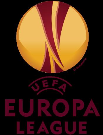 Uefa Europa League Logo PNG