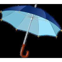 Umbrella HD PNG