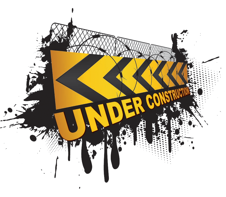 Under Construction Png Hd Free - 14, Transparent background PNG HD thumbnail