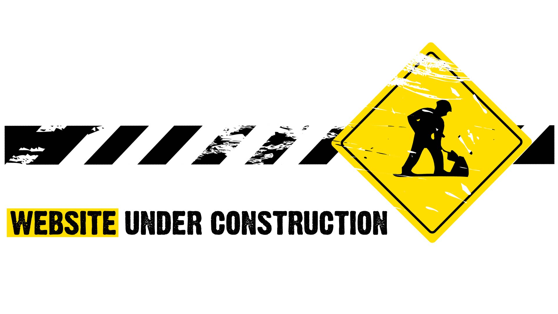 Under Construction Png Hd Free - Kpau0027S New Website, Transparent background PNG HD thumbnail