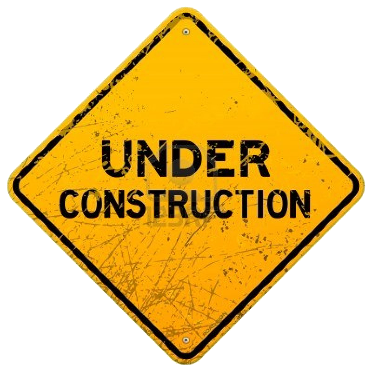 Under Construction Png Hd Free - Reviews, Transparent background PNG HD thumbnail