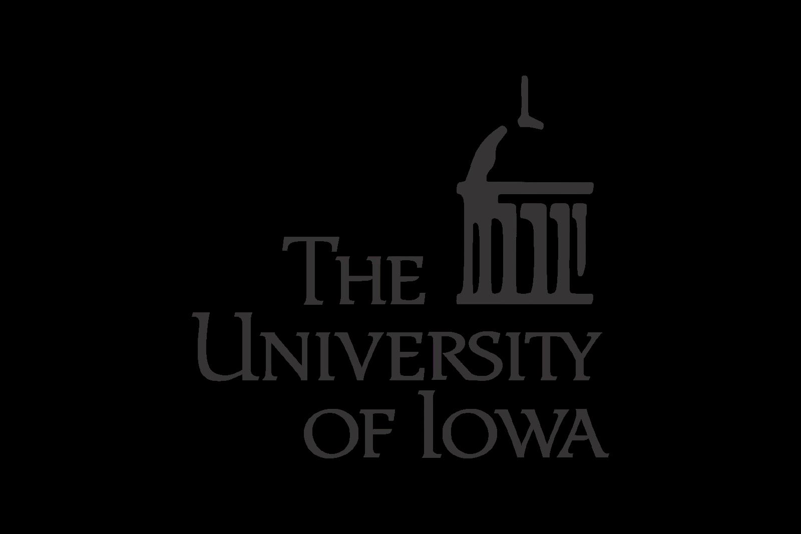 University Of Iowa Png - University Of Iowa Png Hdpng.com 1600, Transparent background PNG HD thumbnail