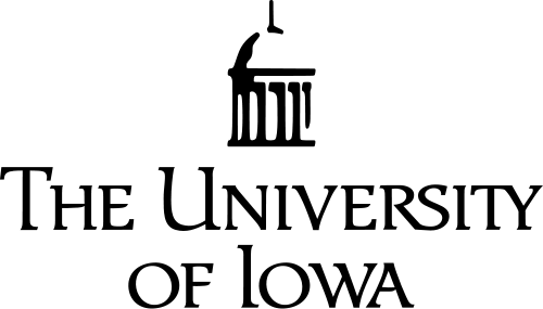 University Of Iowa Png - 500Px University Of Iowa Logo Svg.png, Transparent background PNG HD thumbnail