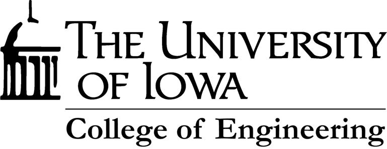 Academic Sponsors. ] - University Of Iowa, Transparent background PNG HD thumbnail