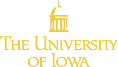 University Of Iowa Png - Logo For University Of Iowa., Transparent background PNG HD thumbnail