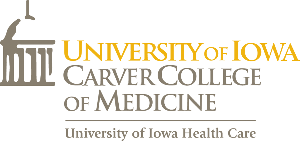Recent Posts - University Of Iowa, Transparent background PNG HD thumbnail