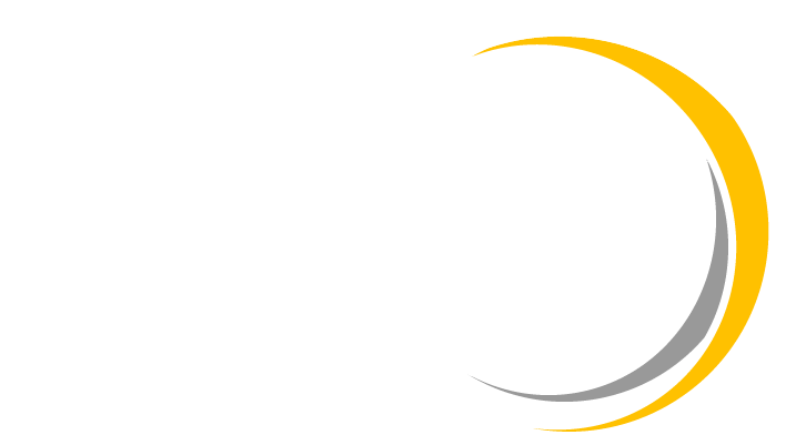 The University Of Iowa College Of Pharmacy - University Of Iowa, Transparent background PNG HD thumbnail