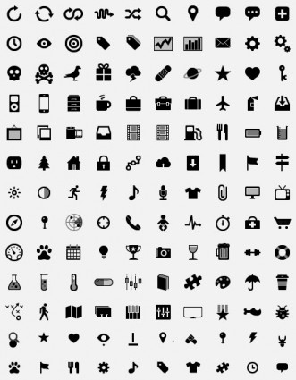 Simple Vector Graphics Icon Png Ai Png Free Download - Vector Icon, Transparent background PNG HD thumbnail