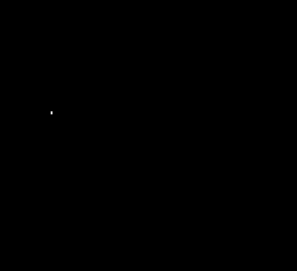 Veins PNG