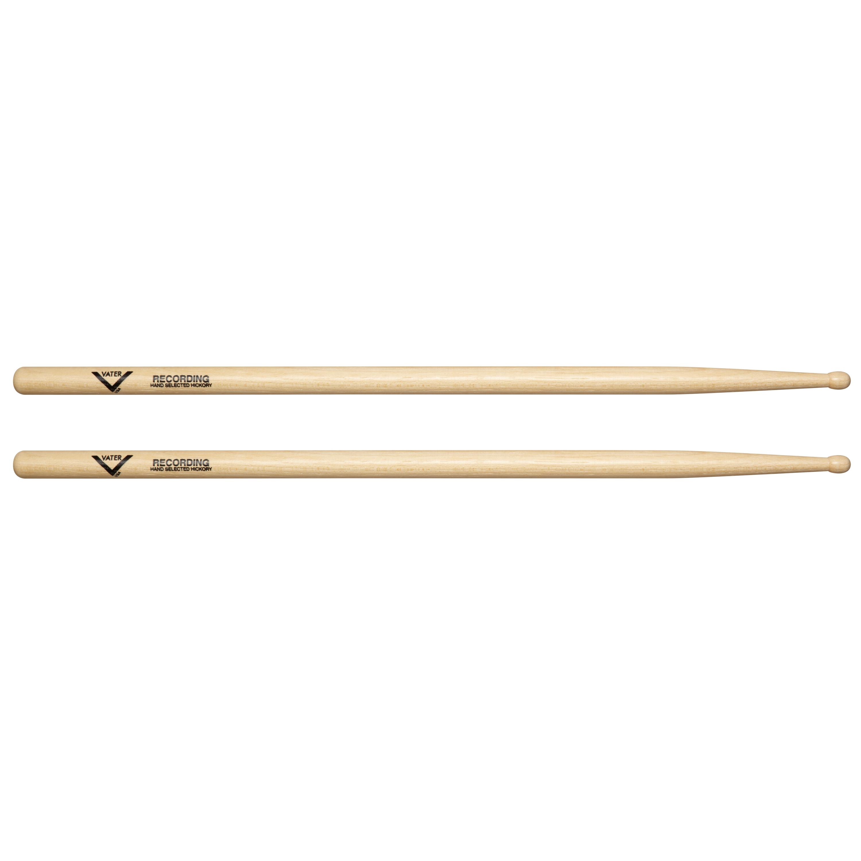 View Larger - Drum Sticks, Transparent background PNG HD thumbnail