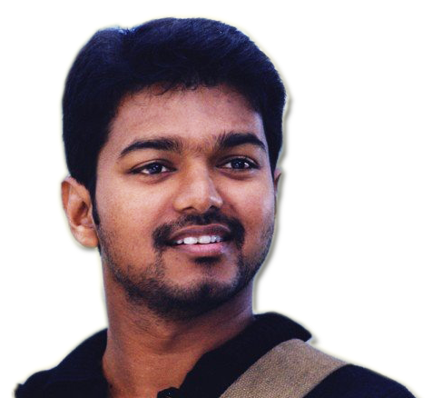 Vijay PNG-PlusPNG.com-992