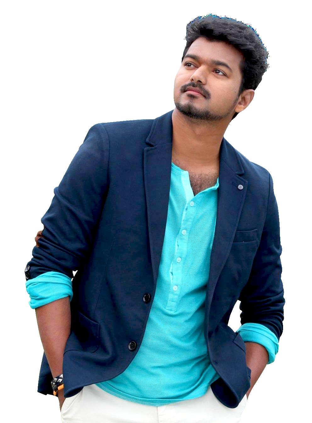 Vijay PNG - Vijay-Plus-