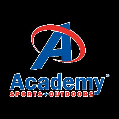 Academy Sports Outdoors Vector Logo - Vinamilk Vector, Transparent background PNG HD thumbnail