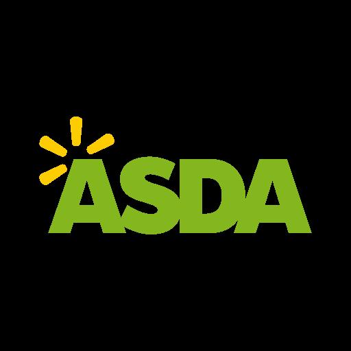 Asda Logo Vector . - Vinamilk Vector, Transparent background PNG HD thumbnail