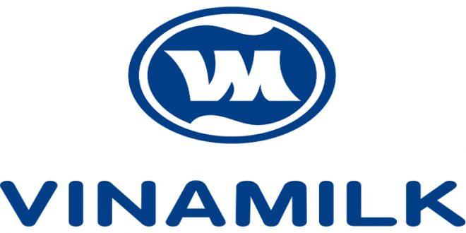 Công Ty Cổ Phần Sữa Việt Nam (Vinamilk) - Vinamilk Vector, Transparent background PNG HD thumbnail