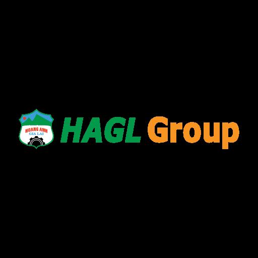 Hagl Logo - Vinamilk Vector, Transparent background PNG HD thumbnail