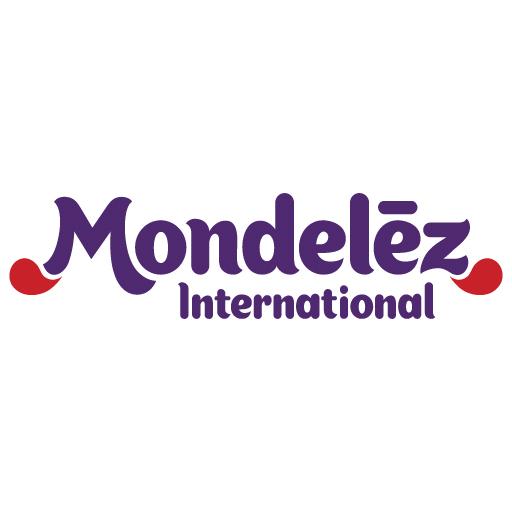 Mondelez Logo Vector   Logo Mondelez Download - Vinamilk Vector, Transparent background PNG HD thumbnail