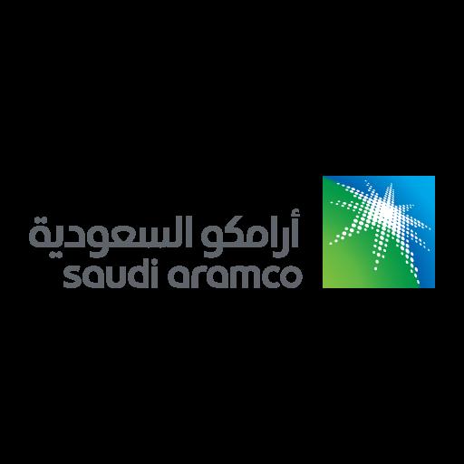 Saudi Aramco Logo Vector Free Download - Vinamilk Vector, Transparent background PNG HD thumbnail