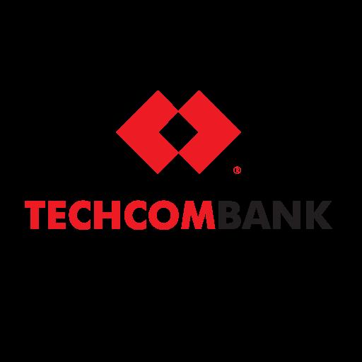Techcombank Logo Vector - Vinamilk Vector, Transparent background PNG HD thumbnail