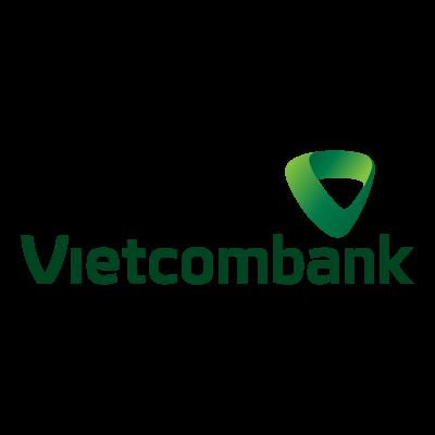 Vietcombank Logo Vector. Vinamilk Hdpng.com  - Vinamilk Vector, Transparent background PNG HD thumbnail
