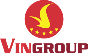 Vingroup Logo. Format: Ai - Vinamilk Vector, Transparent background PNG HD thumbnail