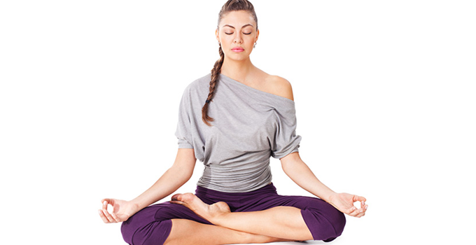 Vipasana Meditation - Meditation, Transparent background PNG HD thumbnail
