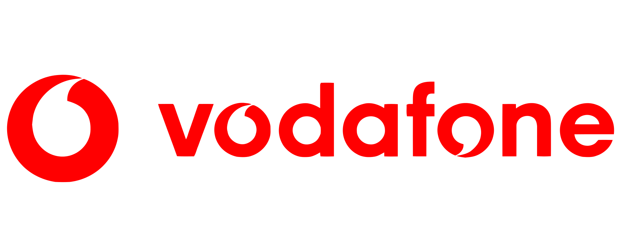 Vodafone PNG