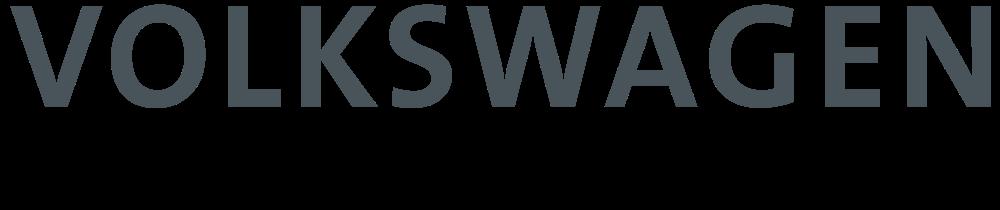 Volkswagen Group Logo PNG