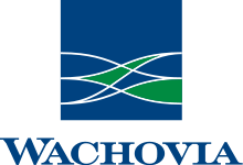 File:wachovia Logo.svg - Wachovia, Transparent background PNG HD thumbnail