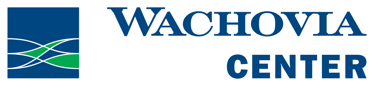 Filename: 1280Px Logo_Wachovia_Center.svg.png - Wachovia, Transparent background PNG HD thumbnail