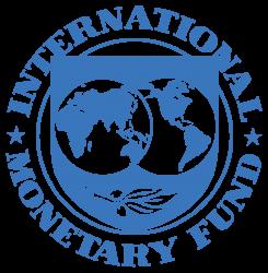 Imf Logo - Wachovia, Transparent background PNG HD thumbnail