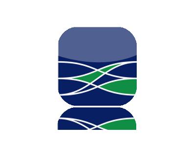 Wachovia Logo   Button.png - Wachovia, Transparent background PNG HD thumbnail