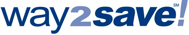 Wachovia Way2Save Logo - Wachovia, Transparent background PNG HD thumbnail