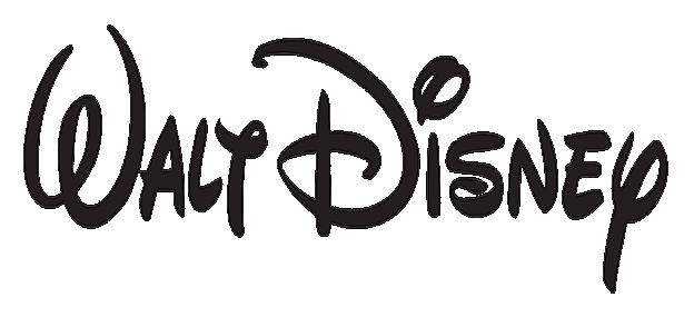 Walt Disney Png - Walt Disney Png Hdpng.com 624, Transparent background PNG HD thumbnail