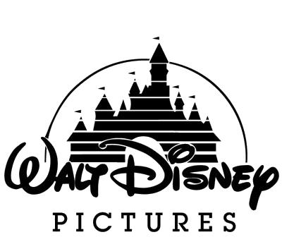 Walt Disney Png - File:walt Disney Logo Png By Ivettecaro D4Ctohx.png, Transparent background PNG HD thumbnail