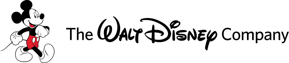 Walt Disney Png - Image   The Walt Disney Company.png   Disney Wiki   Fandom Powered By Wikia, Transparent background PNG HD thumbnail