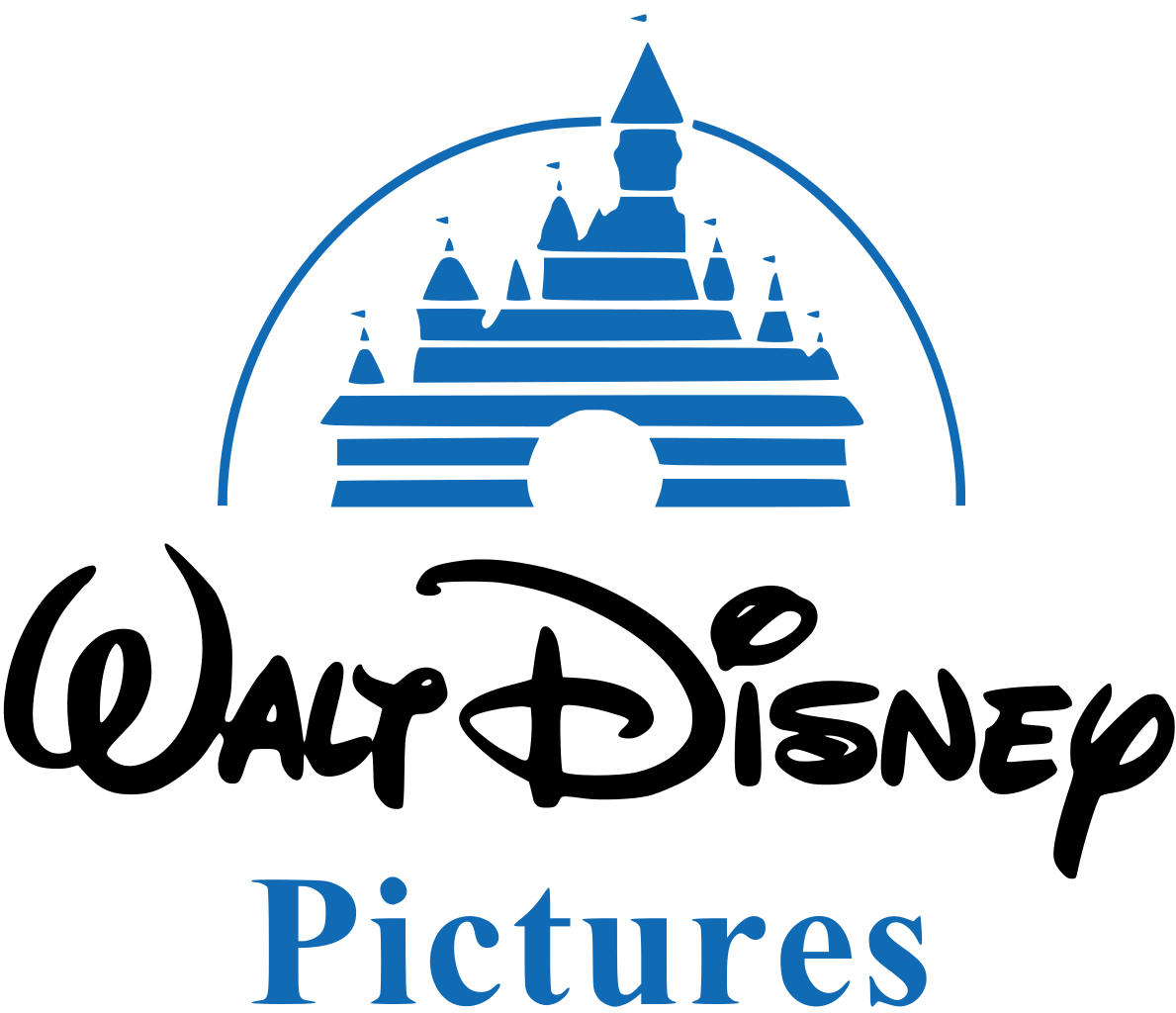 Walt Disney Png - Image   Walt Disney Pictures Castle Logo.png   Logopedia   Fandom Powered By Wikia, Transparent background PNG HD thumbnail