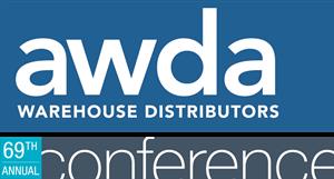 Awda Warehouse Distributors Logo - Warehouse Group Vector, Transparent background PNG HD thumbnail