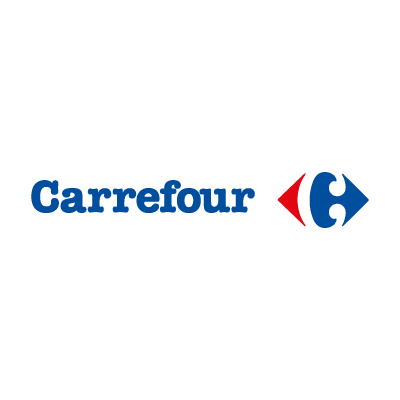 Carrefour Group Vector Logo - Warehouse Group Vector, Transparent background PNG HD thumbnail