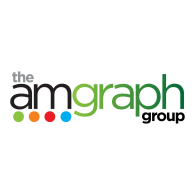 . Hdpng.com Logo Of The Amgraph Group - Warehouse Group Vector, Transparent background PNG HD thumbnail