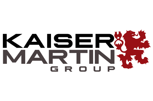 Martin Construction Steel Building And Cold Storage Refrigerated Warehouse Construction Contractor - Warehouse Group Vector, Transparent background PNG HD thumbnail