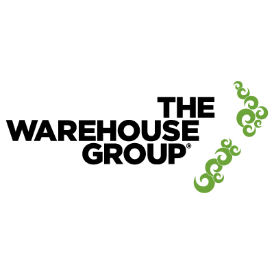 Warehouse Group Vector PNG