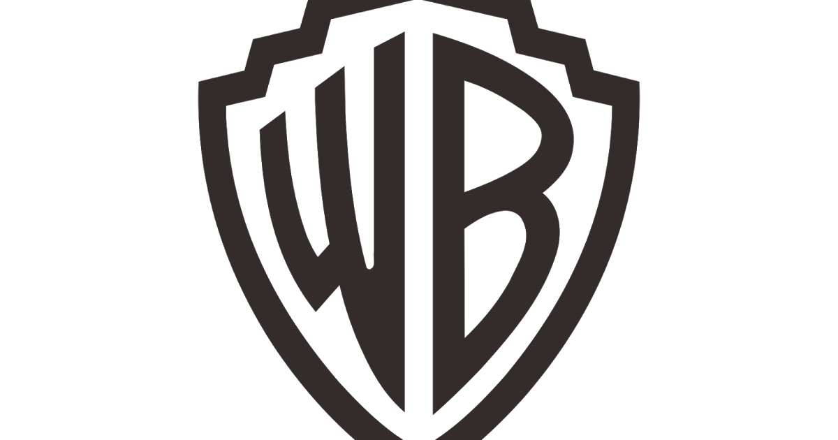 Warner Bros Logo Png Hdpng.com 1200 - Warner Bros, Transparent background PNG HD thumbnail