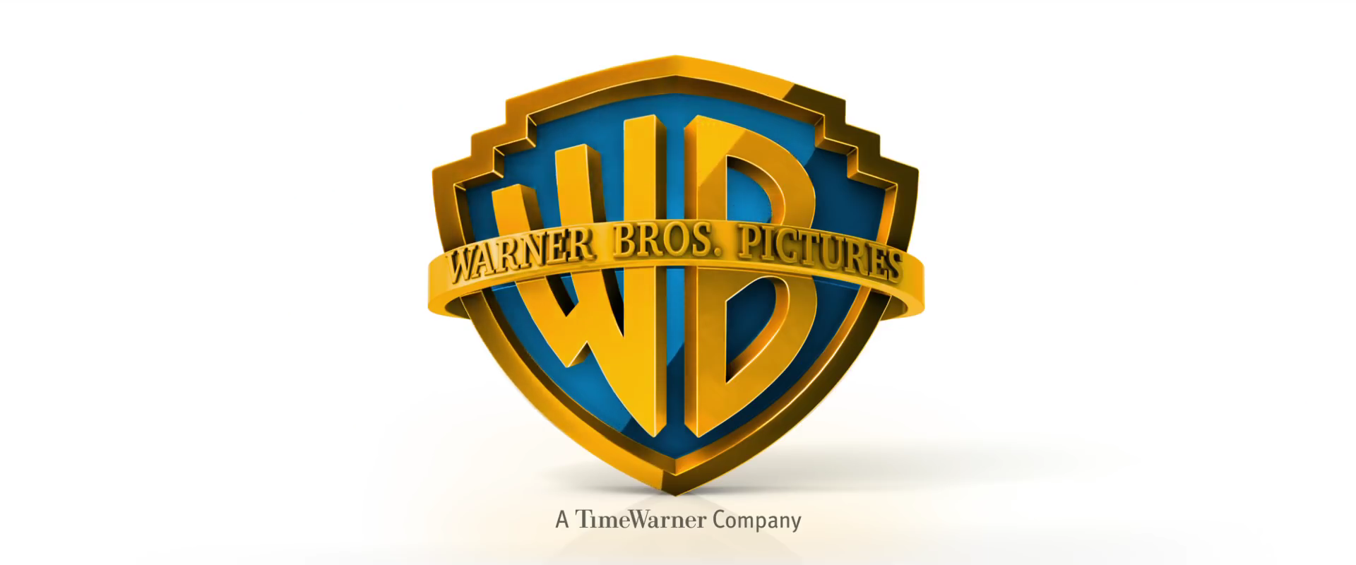 Image   Warner Bros Pictures Logo 2016.png | Logopedia | Fandom Powered By Wikia - Warner Bros, Transparent background PNG HD thumbnail