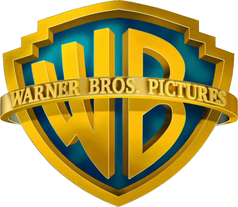 Image   Warner Bros. Pictures Logo.png | Logopedia | Fandom Powered By Wikia - Warner Bros, Transparent background PNG HD thumbnail