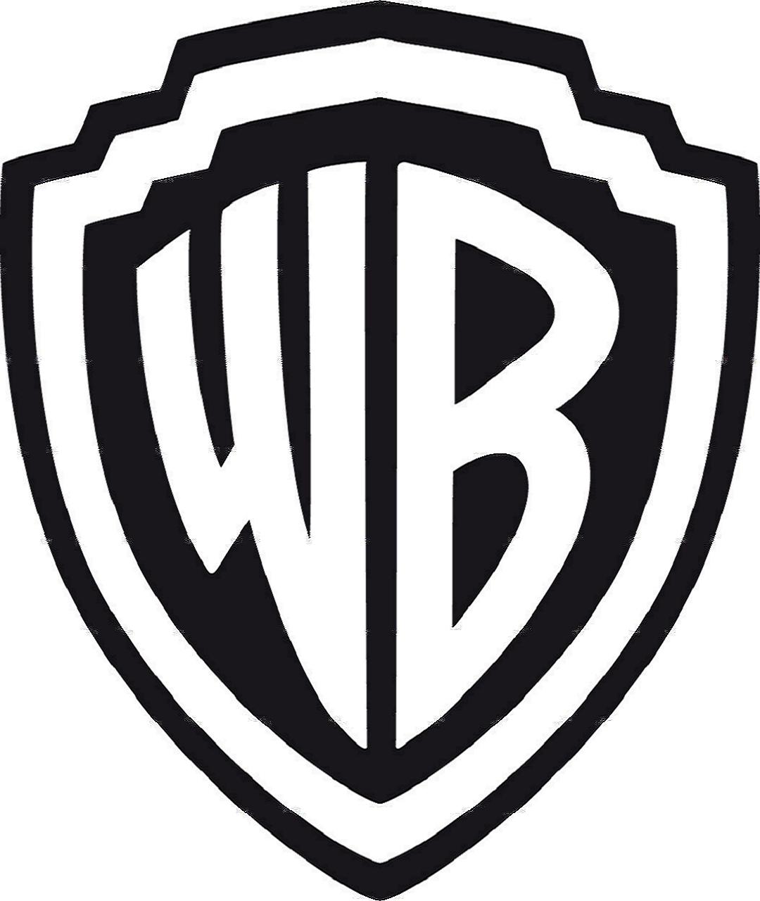 . Hdpng.com Manthemovieguy Daqsiot.png Warner Bros Logo Hdpng.com  - Warner Bros, Transparent background PNG HD thumbnail