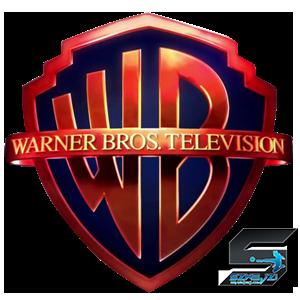 Szwejzi 3 0 Warner Bros Television Supergirl Logo By Szwejzi - Warner Bros, Transparent background PNG HD thumbnail